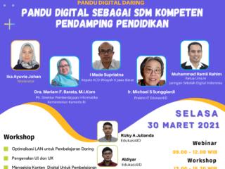 Pandu Digital