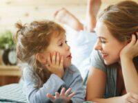 Cara Melatih Sikap Jujur Anak