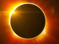 Catat! Ini Jadwal Gerhana Matahari hingga 2100