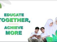 Diskusikan Kurikulum Sekolah Bersama Orang Tua