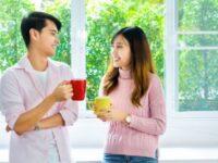 Tips Bergaul Setelah Nikah