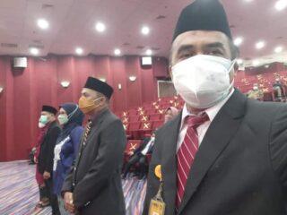 "Dr Muhammad Arsyad ""Nakhodai"" Prodi Pendidikan Fisika dan Sains Fisika PPs UNM"